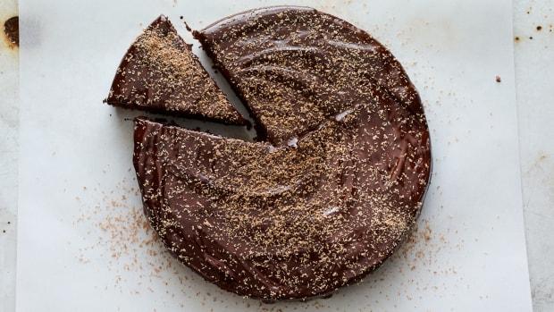 blackout cake 1