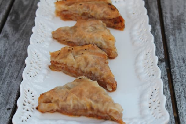 sweet potato baklava 1.JPG