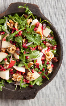 pomegranate apple and date salad 2.jpg