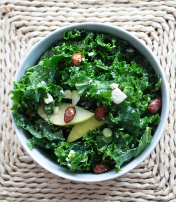 KALE SALAD WITH CANDIED ALMONDS.jpg