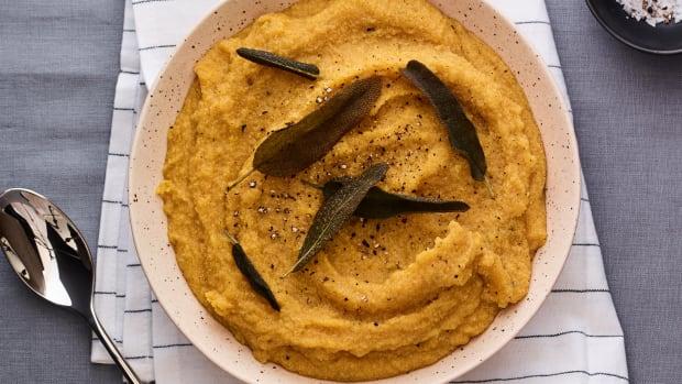 pumpkin polenta.jpg