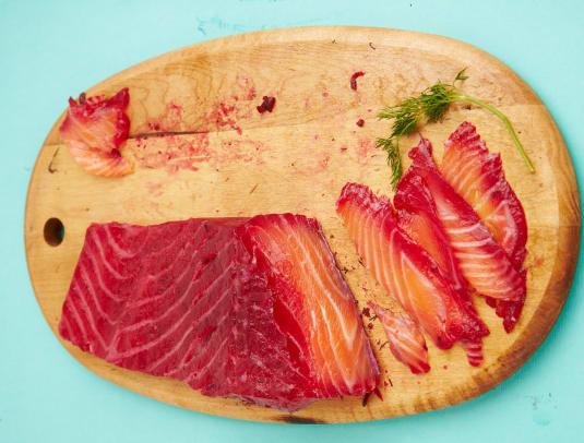 Beet Cured Salmon pg. 74.jpg