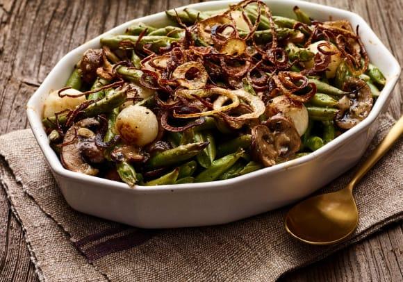 ultimate green bean casserole.jpg