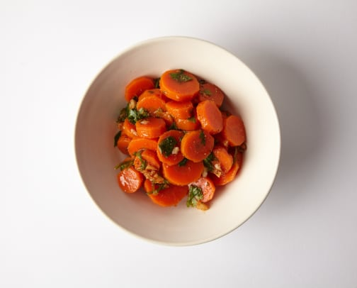 Moroccan Carrots.jpg