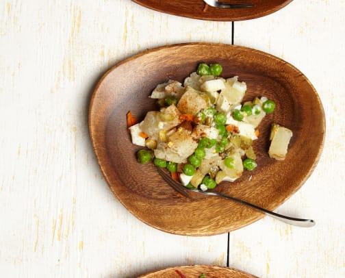 Israeli Potato Salad 56.jpg