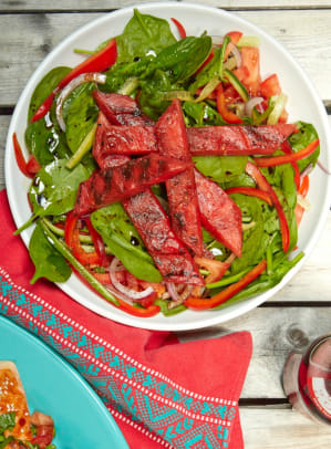 Grilled Watermelon Salad.jpg