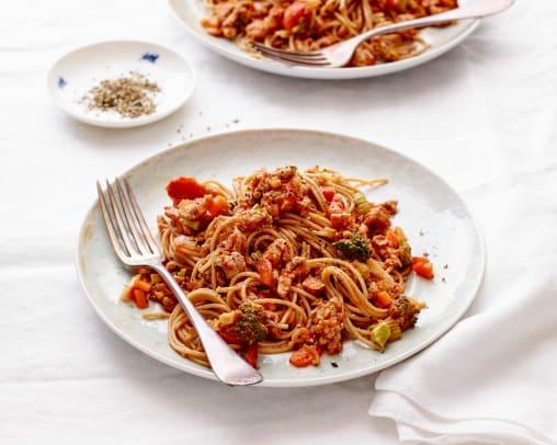 Healthy Spaghetti Bolognaise.jpg