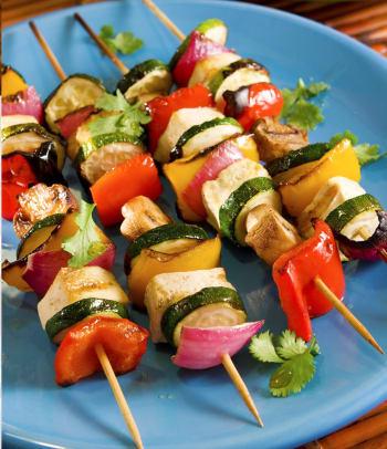 tofu veggie kebab.jpg