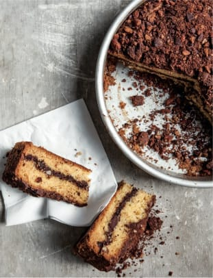 perfect stormy cake.jpg