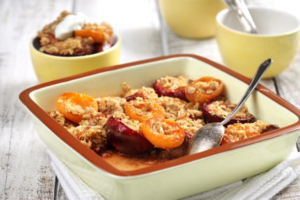 Roasted_Stone_Fruits_with_Cookie_Crumble_2