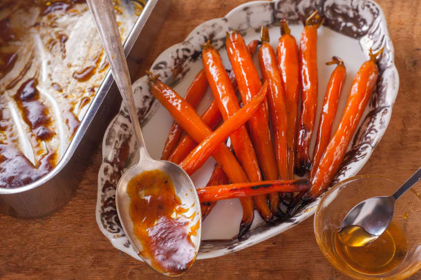 Maple Ginger Carrots.jpg
