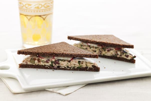 tuna tea sandwiches.jpg