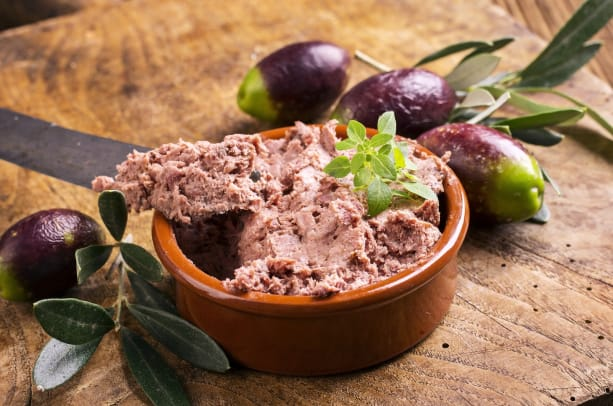 bigstock-french-pate-61730306.jpg