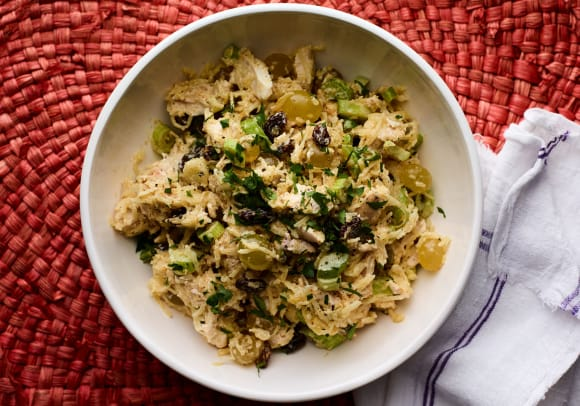 curried spaghetti squash chicken salad.jpg