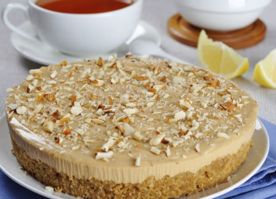 Amaretto Cheesecake.jpg