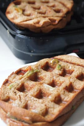 Grilled Cheese Waffle.jpg