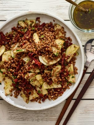 3-ingredient-wheatberry-salad-vertical