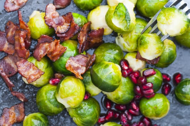 Tip11 - Brussels Srpouts and Beef Bacon - Shutterstock.jpg