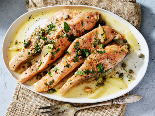 brown butter salmon_1_web.jpg