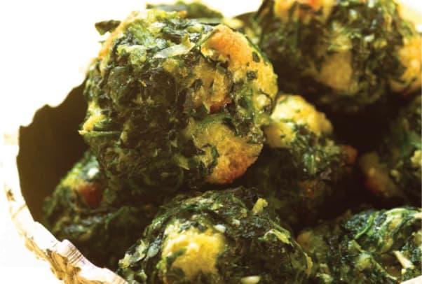 spinach-tidbits-288