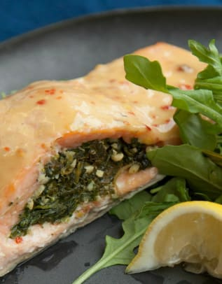 Spinach Pesto Stuffed Salmon cropped2.jpg