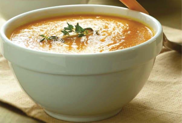 butternut-squash-soup-49