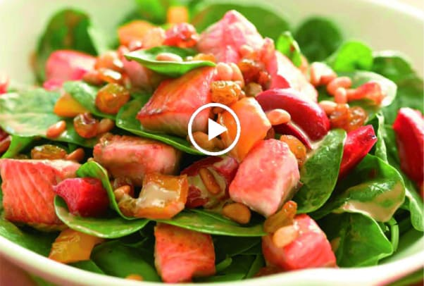 Warm Salmon Salad Video.jpg