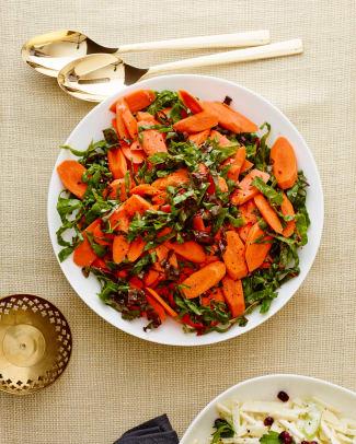 Carrot Chard Ribbons.jpg