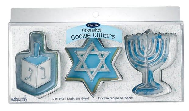 Hanukkah Gifts Hanukkah Gift Guide Jamie Geller