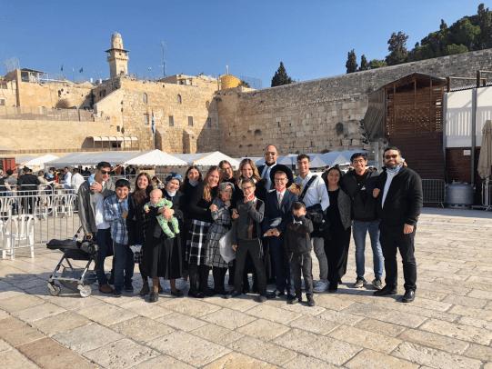 Yaakov Yosef Bar Mitzvah-04-09-11-15.jpg