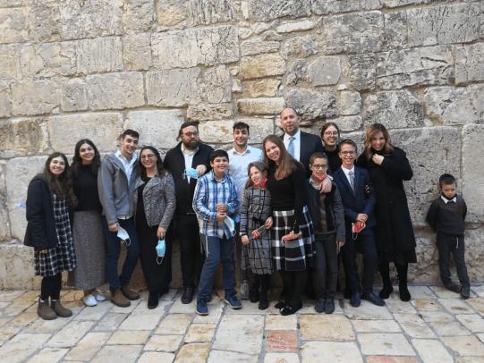 Yaakov Yosef Bar Mitzvah-03-18-41-43.jpg