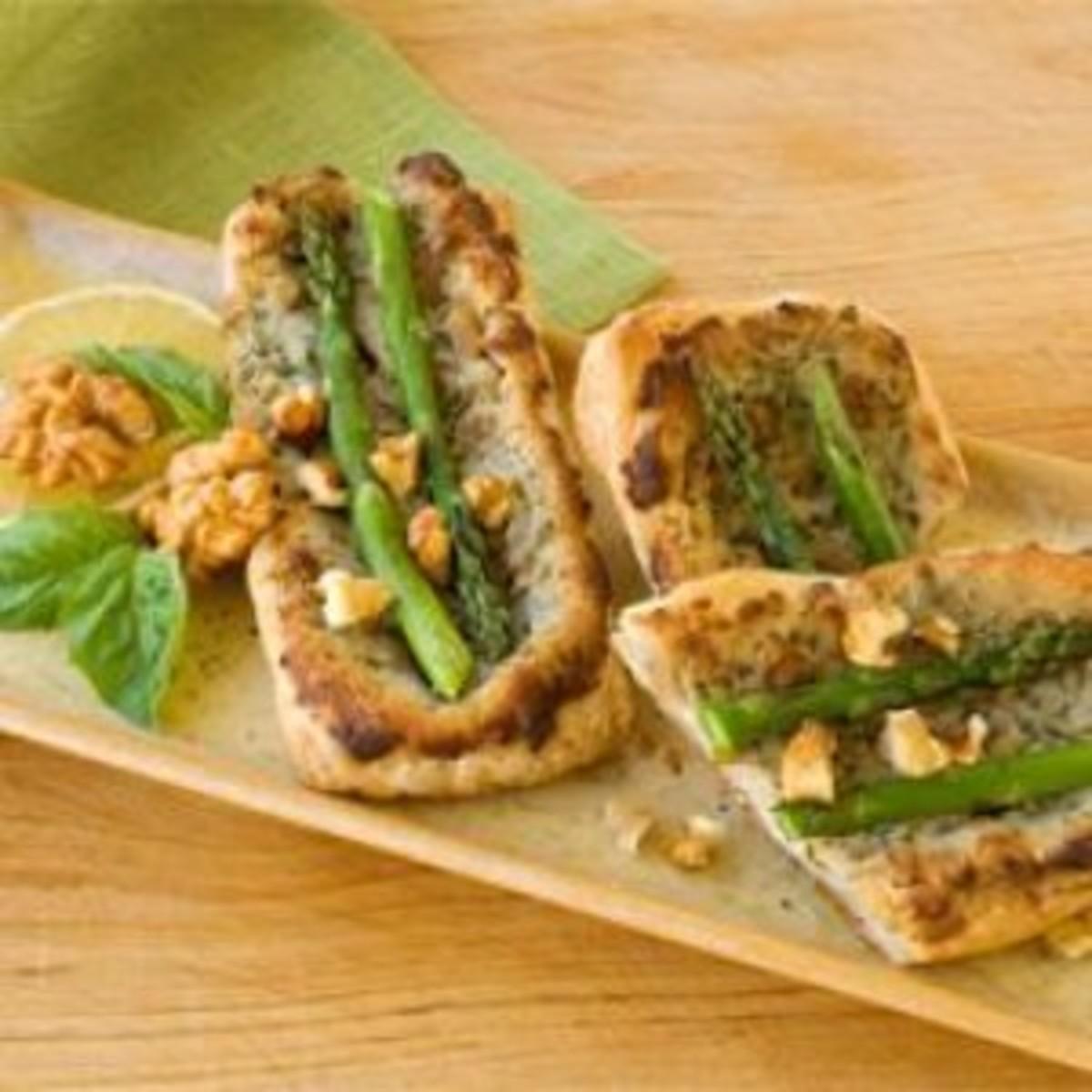 asparagus-walnut-puffs