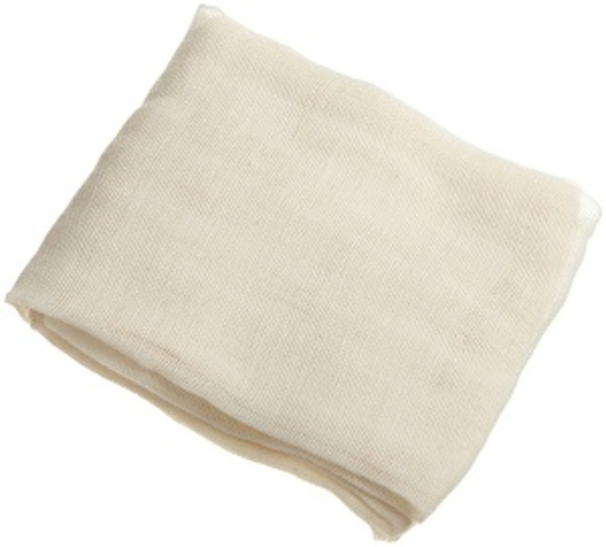 Cotton Cheesecloth