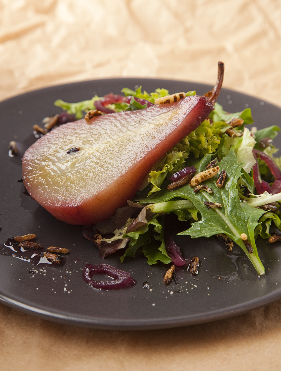 Poached Pear Salad 33.jpg