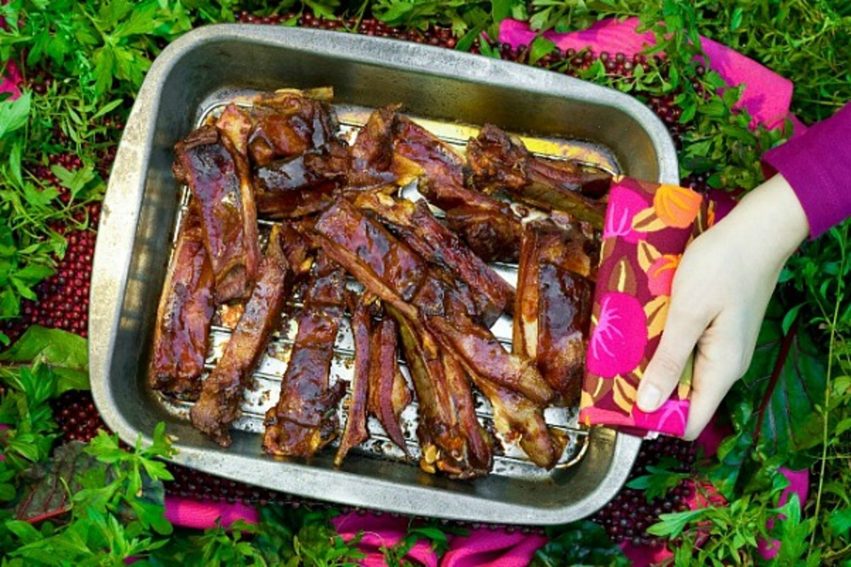 sticky-lamb-ribs