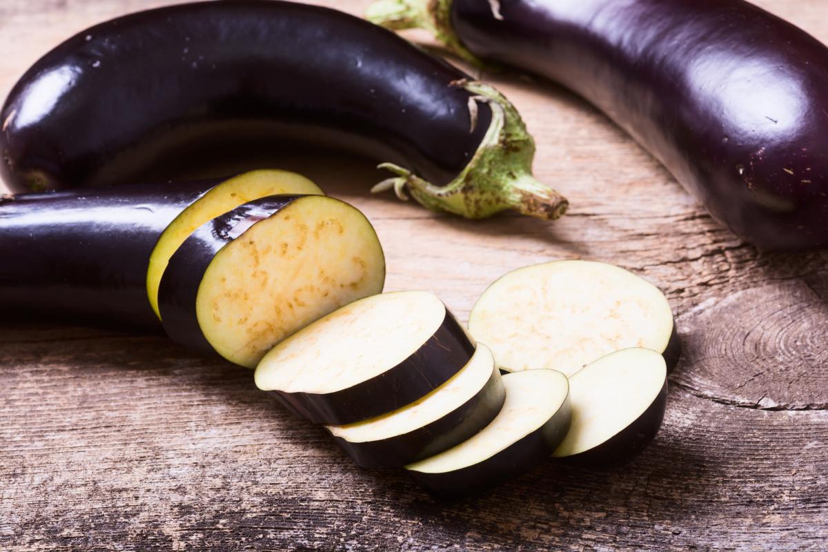 eggplant rounds.jpg