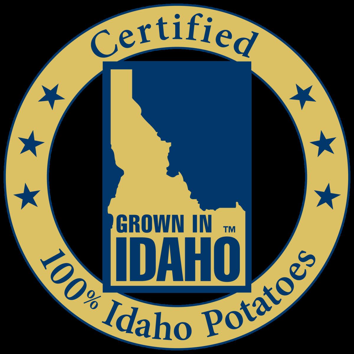 Idaho Potato Board