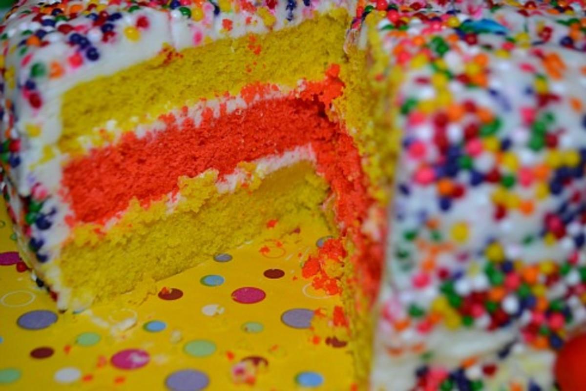 Superhero-Birthday-Cake-Cut-Open