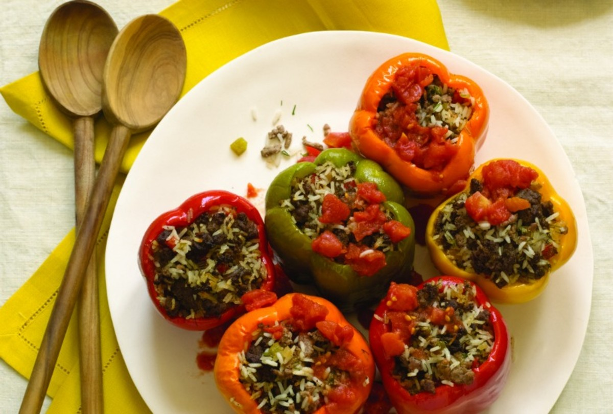 Stuffed-Peppers-wide