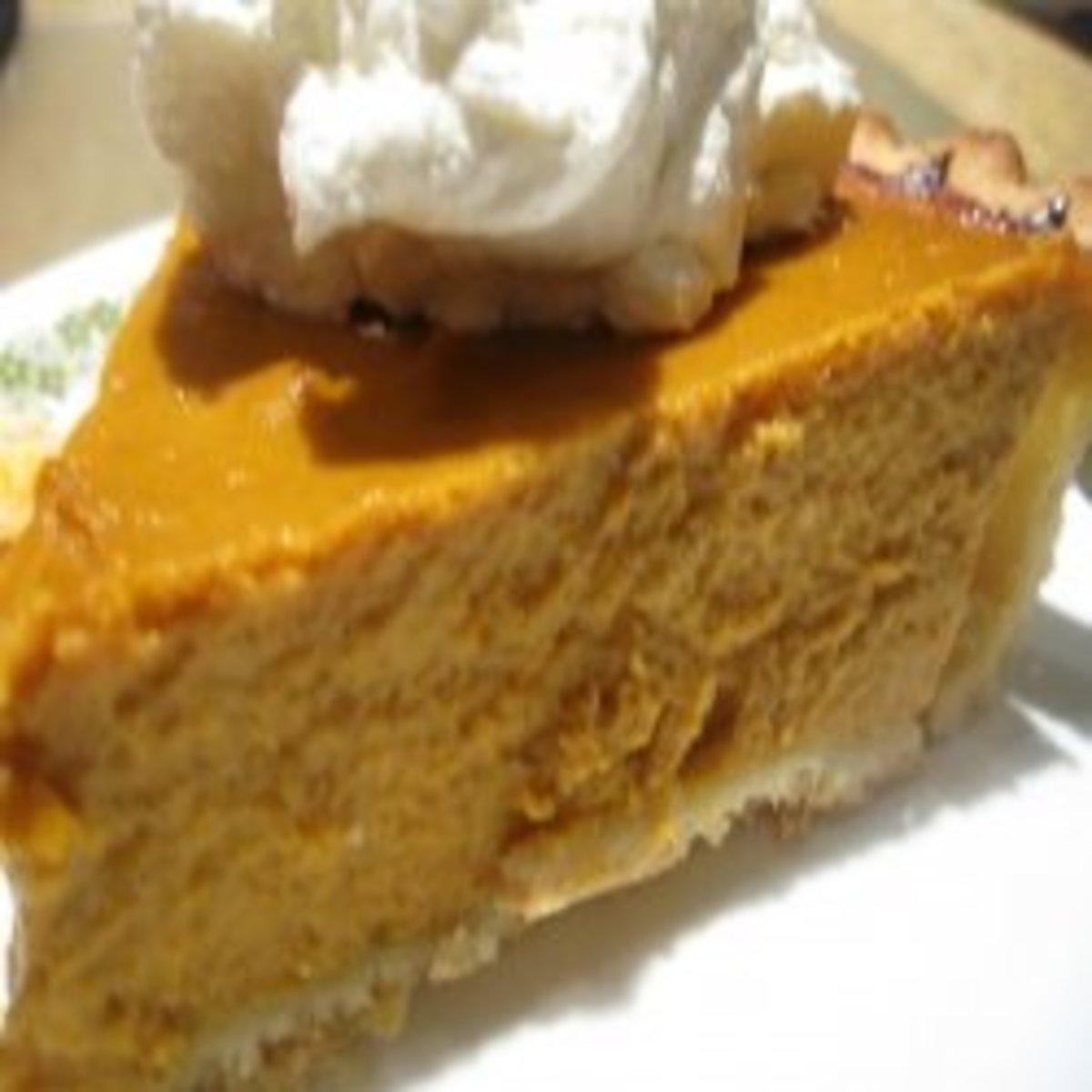 pumpkin-pie_cheesecake