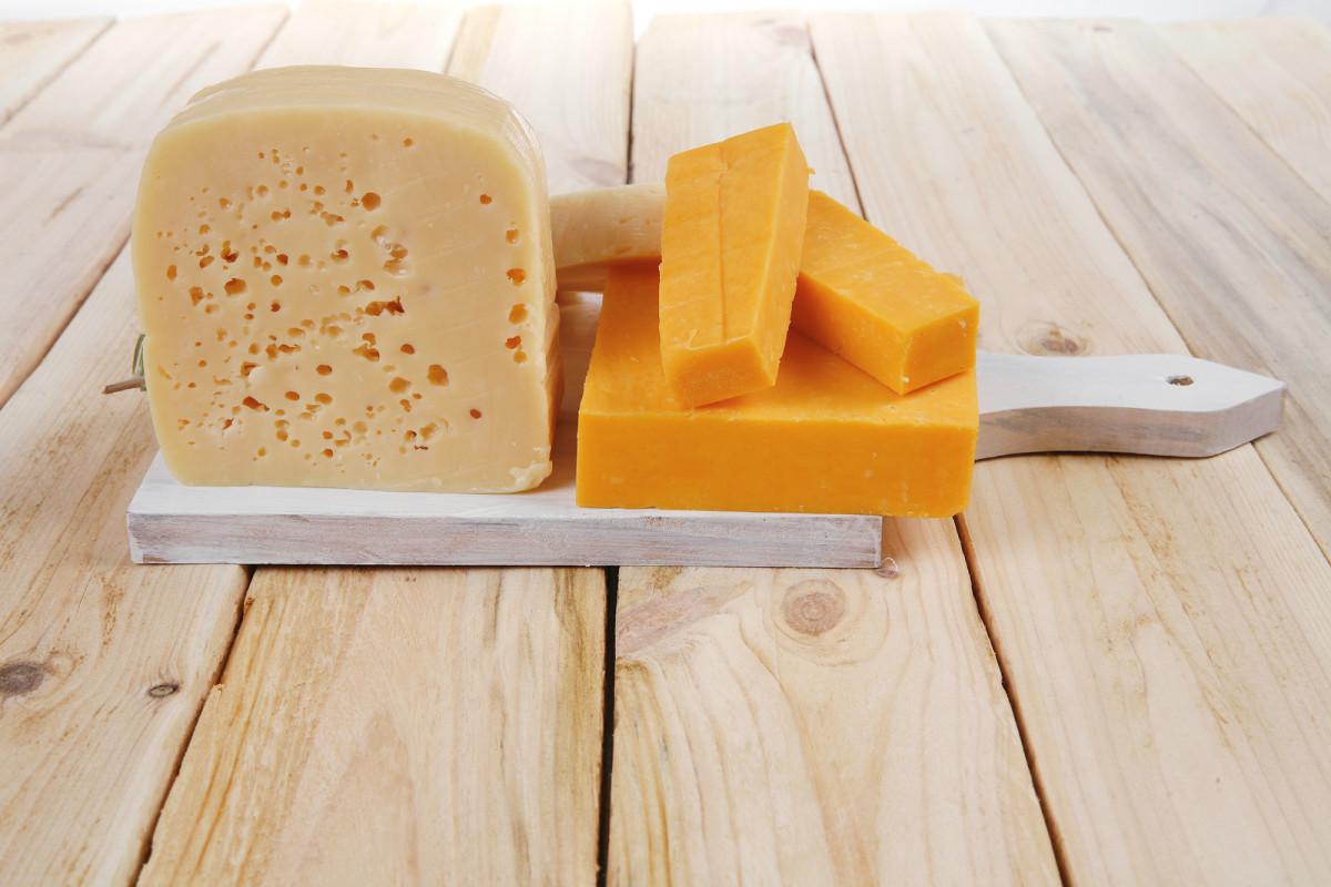 tex mex cheese ball