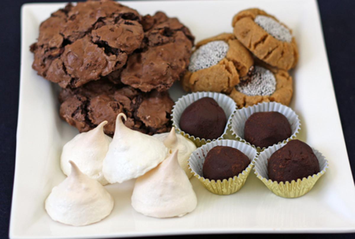 passover-cookie-platter-647