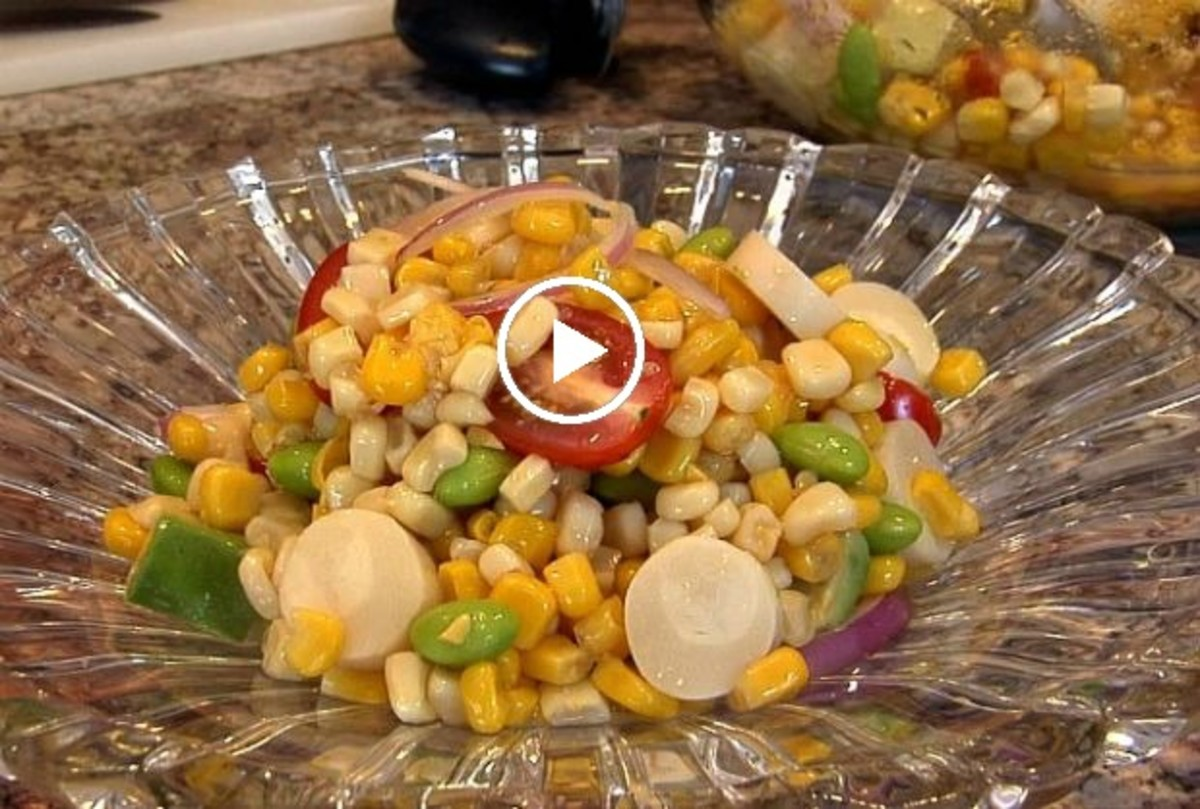 California Avocado Salad Video.jpg