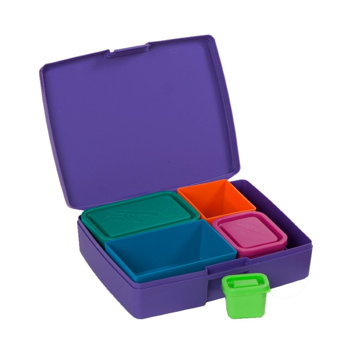 laptop lunch boxes