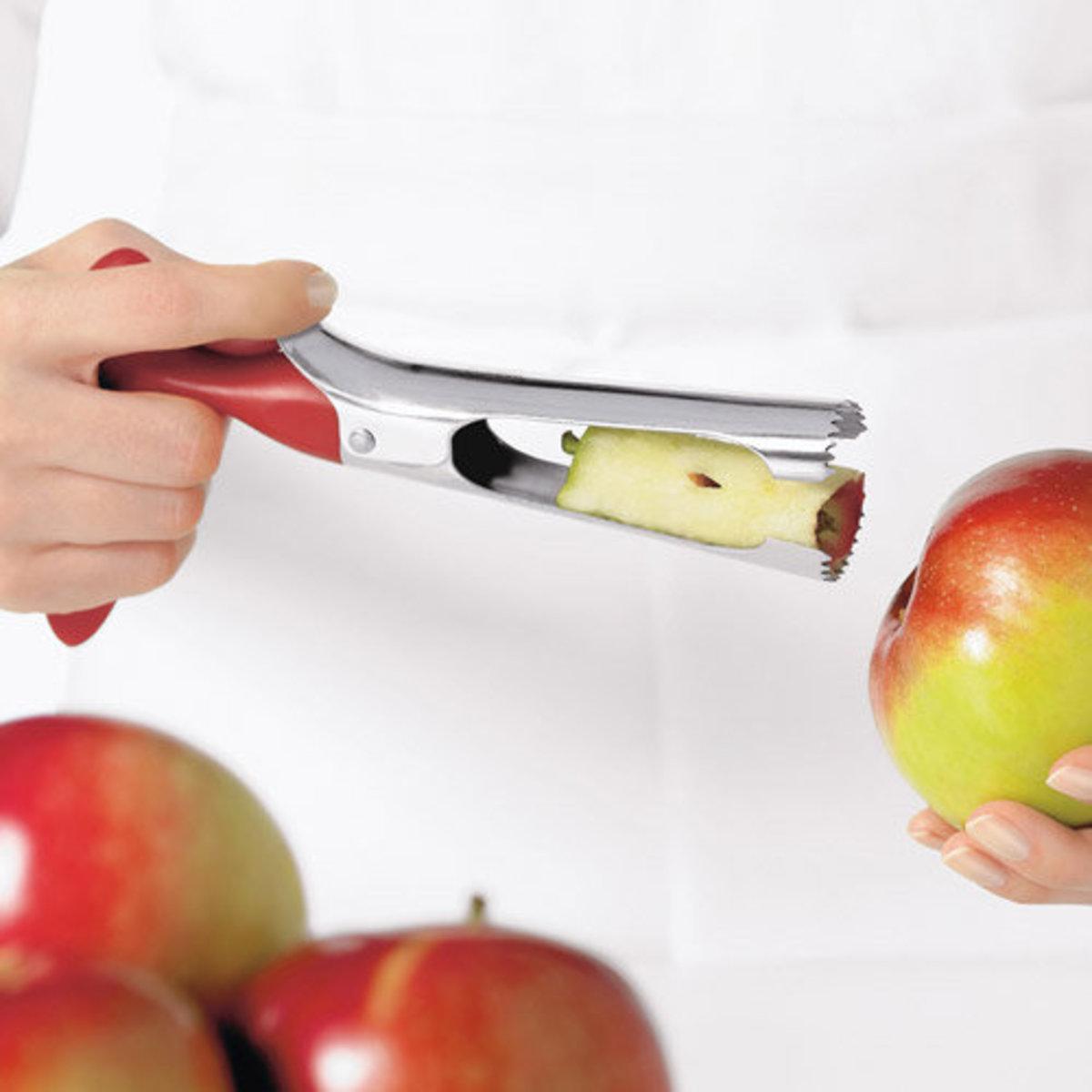 apple corer1