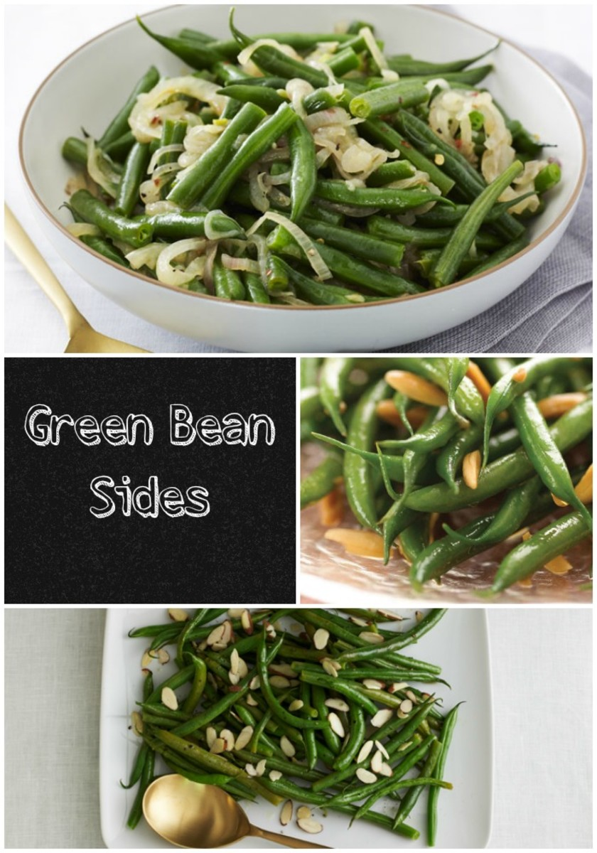 green bean sides1