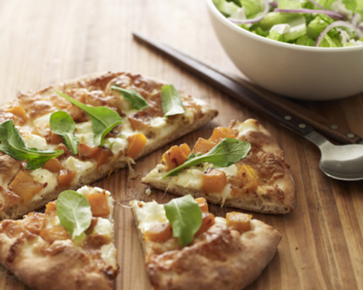 butternut-squash-pizza