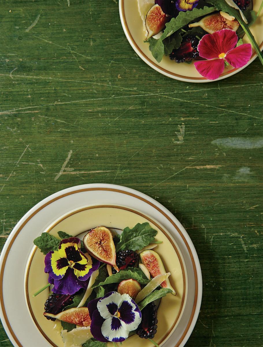 Roasted Fig Salad Pg. 37.jpg