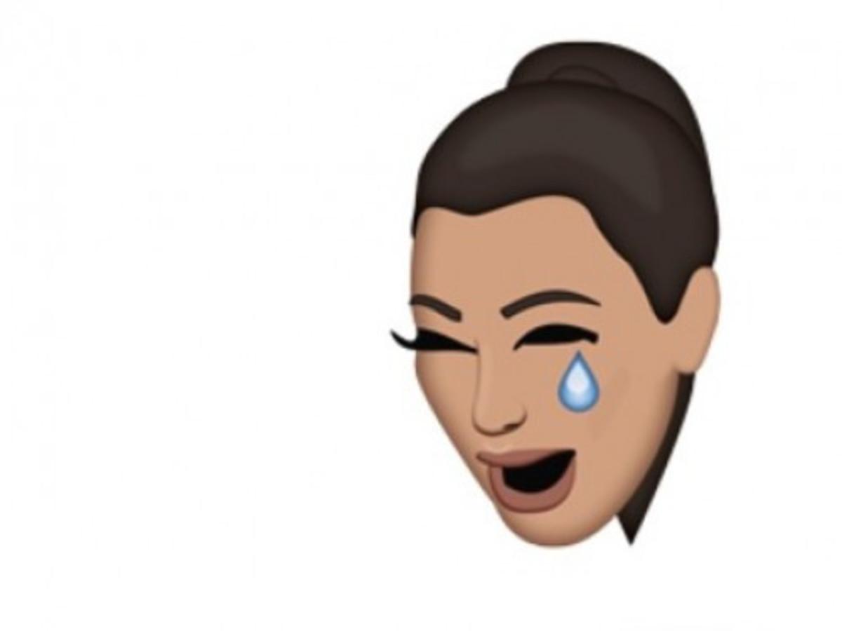 kim cry emoji.jpg