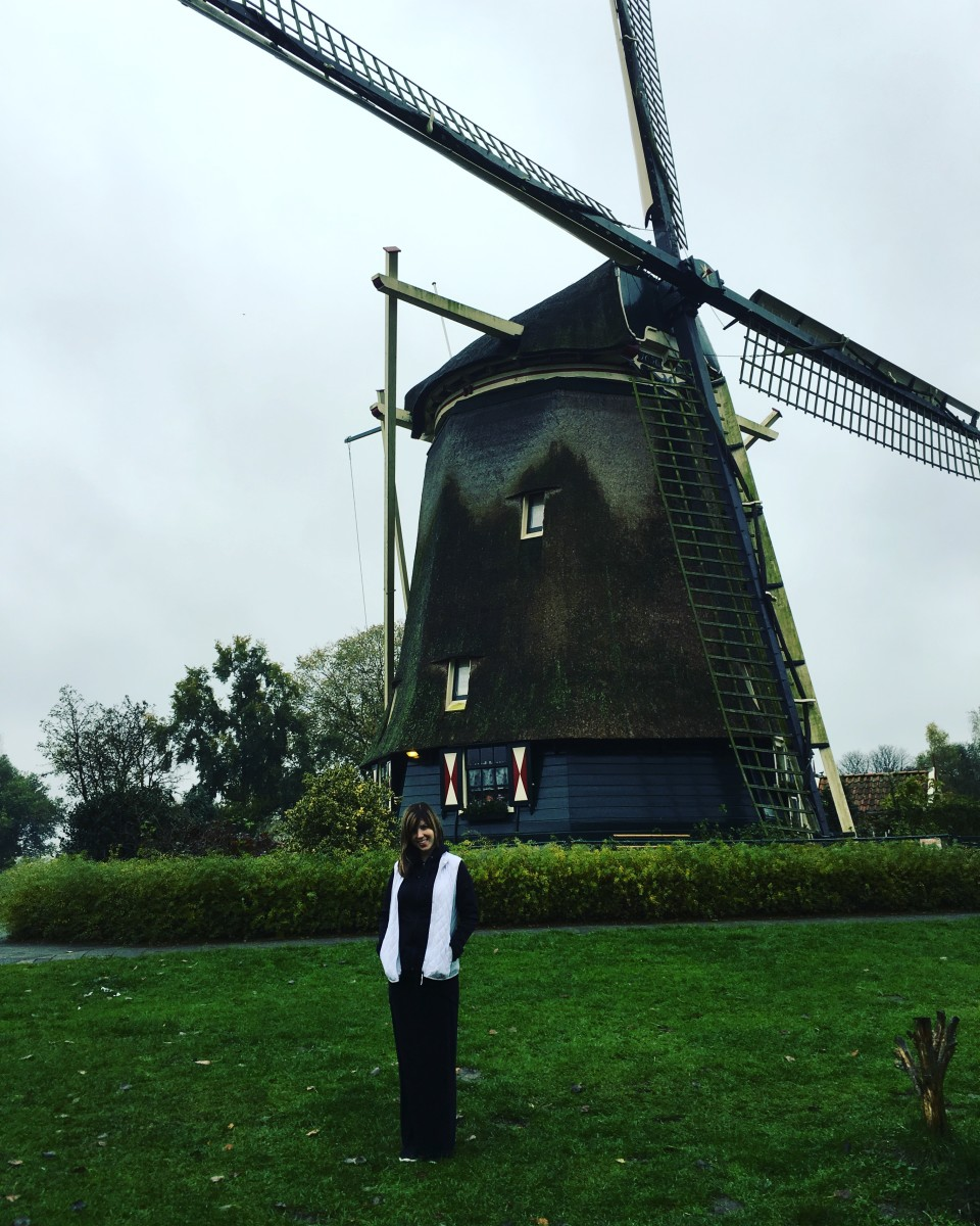 Holland Windmill.jpeg